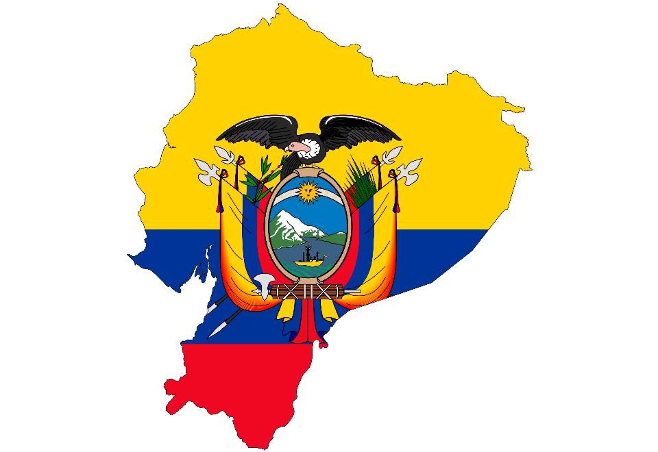 Growth milestone: Ecuador