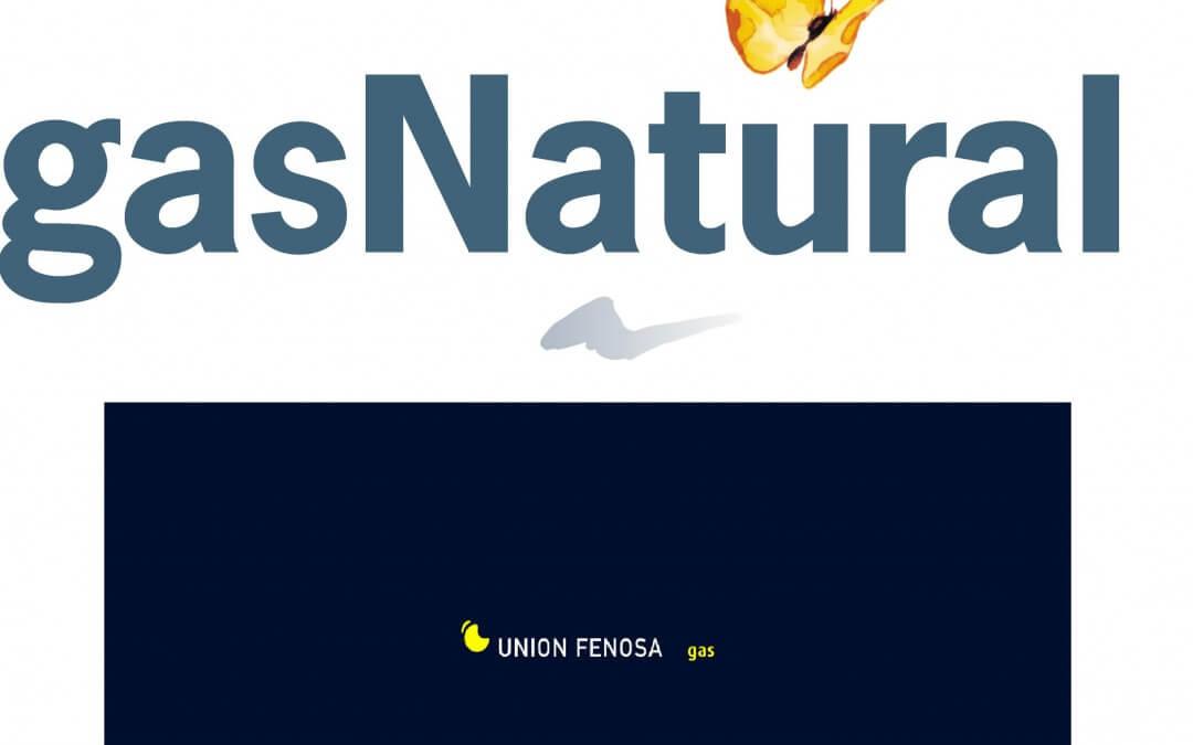 Initial milestone: Desarrollo del Cable and UFINET are born