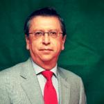 Marco Villascan