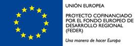 logo eu Union Europea