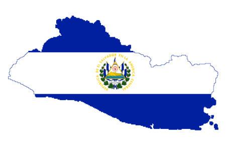 Growth milestone: Ufinet El Salvador
