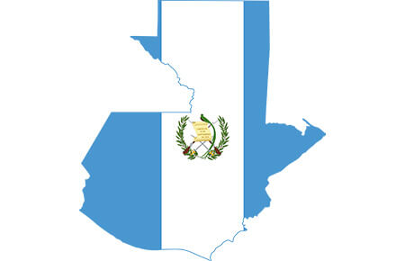 Growth milestone: Ufinet Guatemala