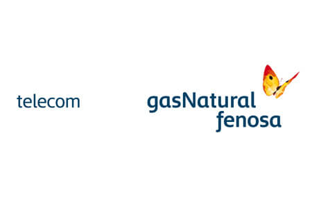 Merger of Union Fenosa & Natural Gas - GNFT is born