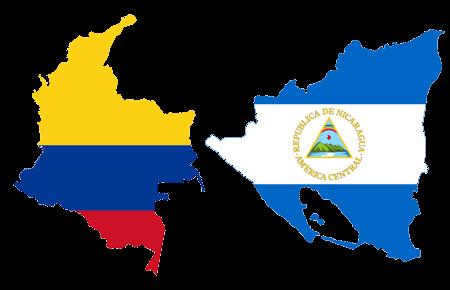 Growth milestone: Ufinet Colombia and Nicaragua