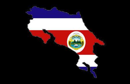 Growth milestone: Ufinet Costa Rica