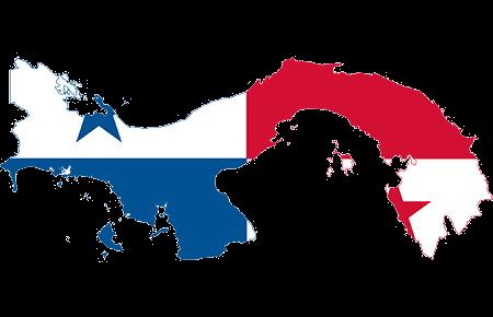 Panamá, UFINET's first subsidiary