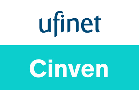 UFINET becomes independent of GNF
