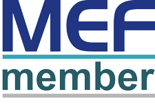 MEF Members