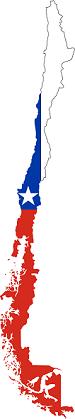 Growth milestone: Chile