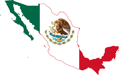 Growth milestone: Mexico