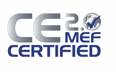 Significance and Impact of MEF Certification