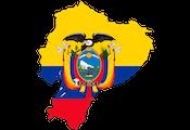 Expansión: Apertura de Ecuador