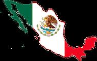 Importantes operaciones en México