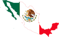 Growth milestone: Mexico