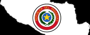 Expansión: Apertura de Paraguay