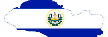 Growth milestone: El Salvador