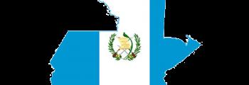 Growth milestone: Guatemala