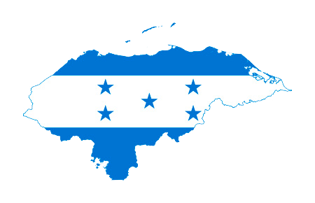 Growth milestone: Honduras and Interconection with Mexico