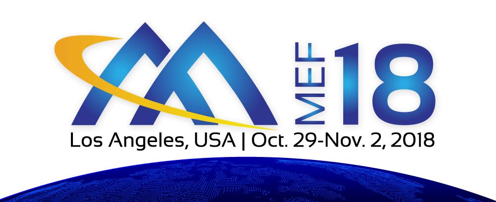 Ufinet participará en MEF'18 como patrocinador