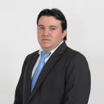 Juan Carlos Naranjo