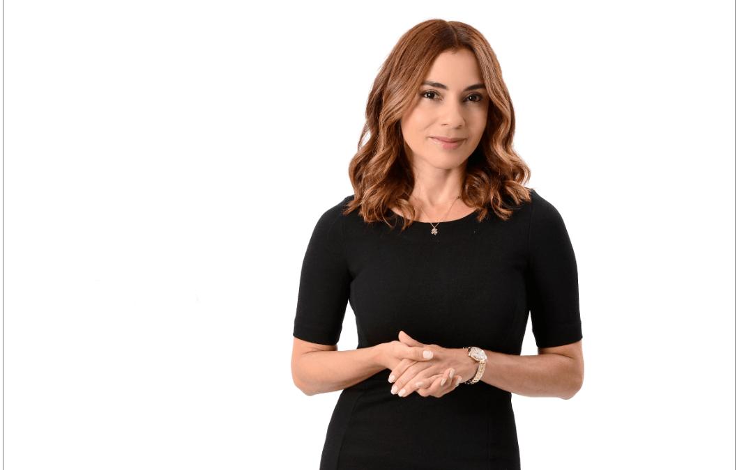 "UFINET's women leadership: awarded with ""20 Women To Watch 2021"""