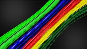 fiber optic services