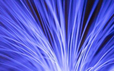 Transforme digitalmente su negocio con redes avanzadas superiores