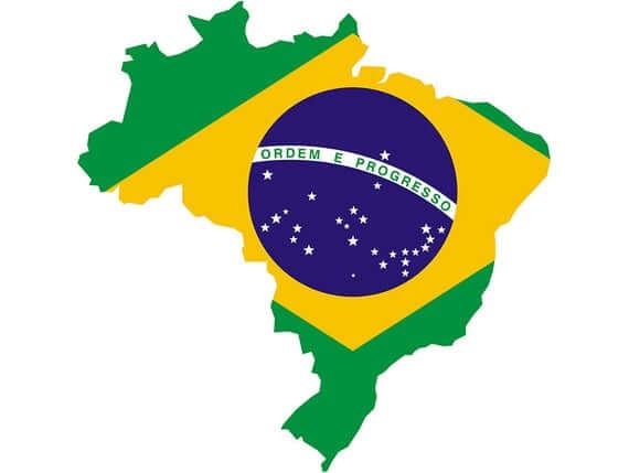 Growth Milestone: Ufinet enters Brazil