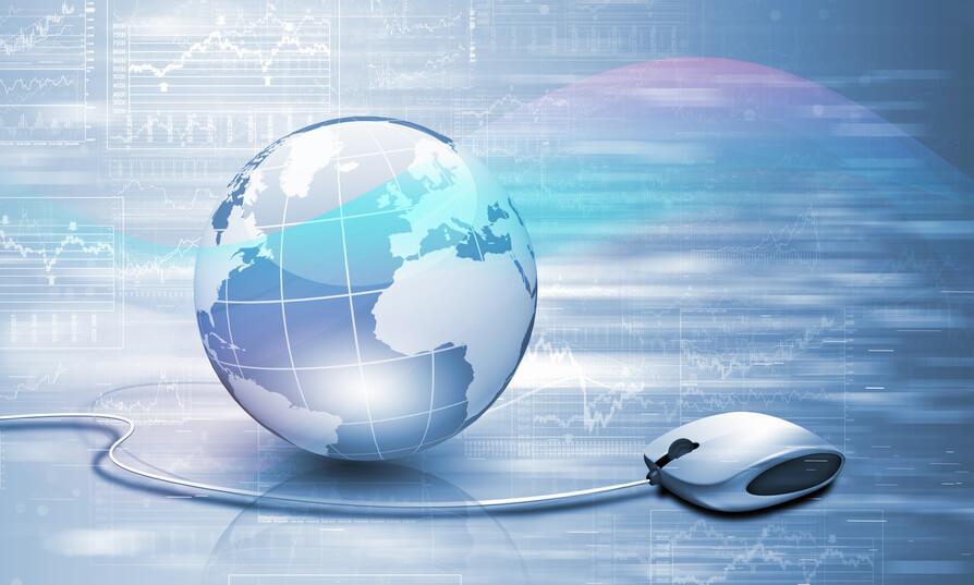 3 razones por las cuales la fibra óptica es el camino hacia el futuro