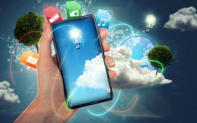 La importancia de la excelencia en un proveedor de telecomunicaciones