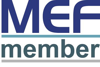 MEF Member