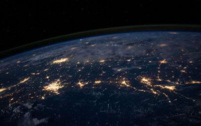 Los servicios de fibra óptica pueden marcar una gran diferencia para su negocio