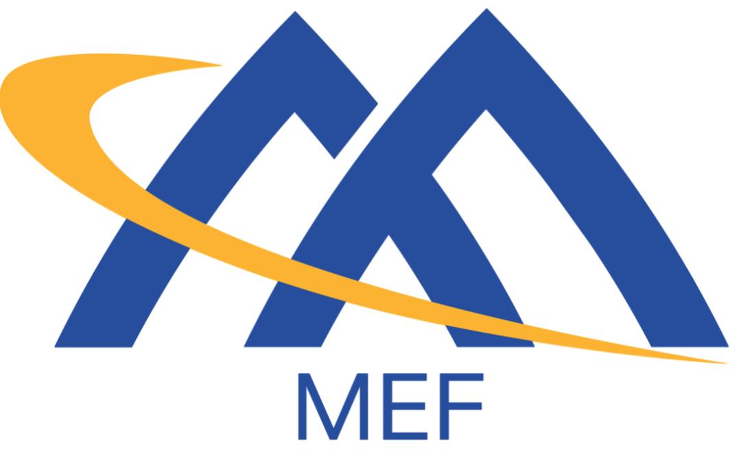 MEF celebra 24 provedores de serviços com certificados MEF 3.0