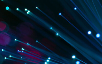 5 Ways Fiber Optics Helps Businesses