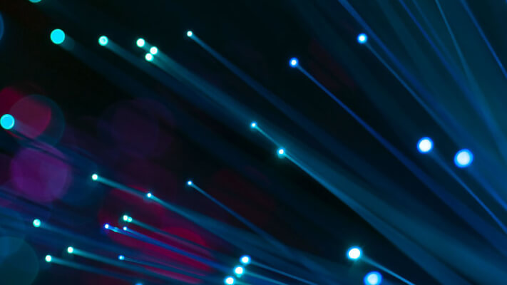 5 Ways Fiber Optics Helps Businesses