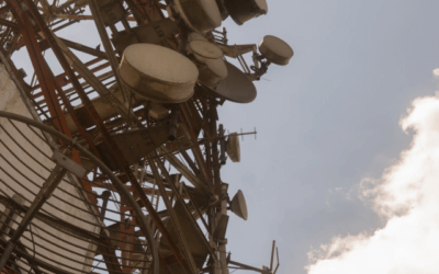 Distributed Antennae Systems (DAS) Explained