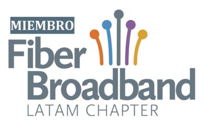 UFINET – active member of Fiber Broadband Association LATAM Chapter