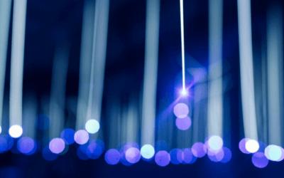 3 mitos sobre a fibra ótica que você não deveria acreditar