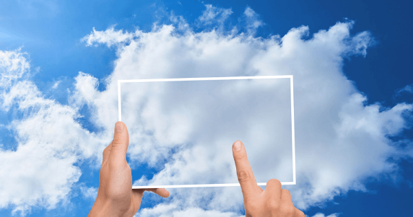 What Is Direct Cloud Connectivity and Why Is It Important?
