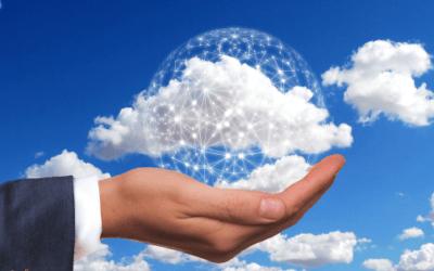 Los fundamentos de la conectividad directa a la nube