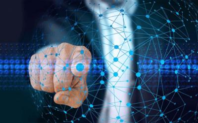 ¿Cómo puede beneficiar a su empresa la conectividad directa a la nube?