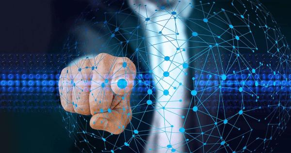 Direct Cloud Service Connection