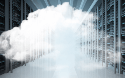 How to Harness the Power of the Cloud to Benefit Your Business