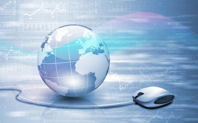 A importância de uma conexão ultra-rápida à Internet